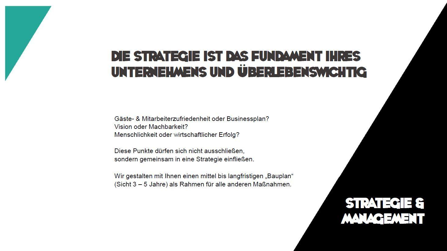 Großartig Erfolg Vision Rahmen Ideen - Rahmen Ideen ...